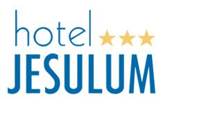 Hotel Jesulum
